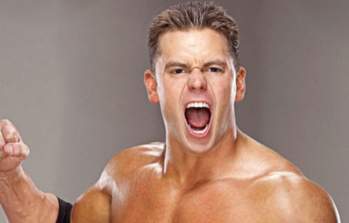 """WWE Star Responds to Vince McMahon's Comments?, Wants To Be """"Freed from His Cage"""""""