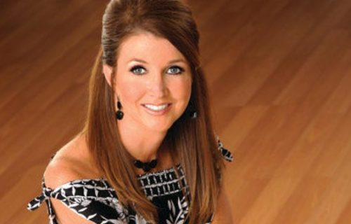 Dixie Carter Says Impact Wrestling Will Be Touring Again In 2016