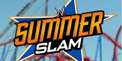 SummerSlam feud apparently postponed