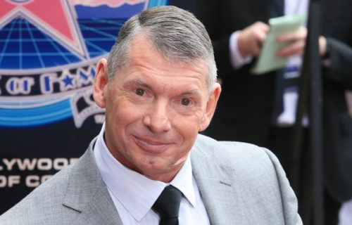 Possible reason why Vince McMahon prevents referees from stopping matches due to injuries