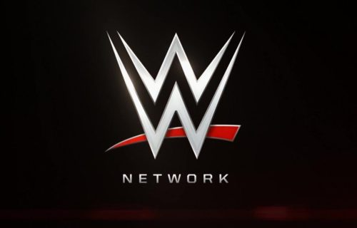 Four new shows coming to WWE Network next week