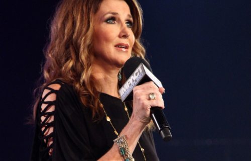 Dixie Carter Comments on TNA Bound For Glory, News from Team 3D's Hall of Fame Induction