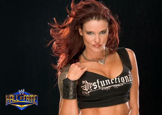 Trish Stratus and Lita return to WWE: Everything you need