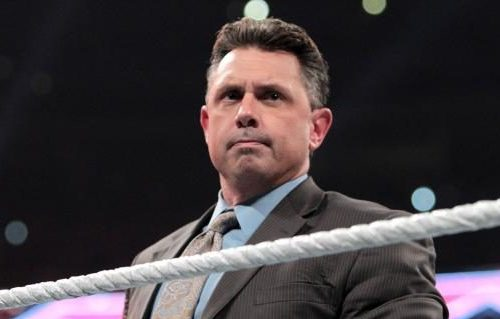 Michael Cole Talks RAW's Three-Man Booth, Working with Corey Graves & Nigel McGuinness