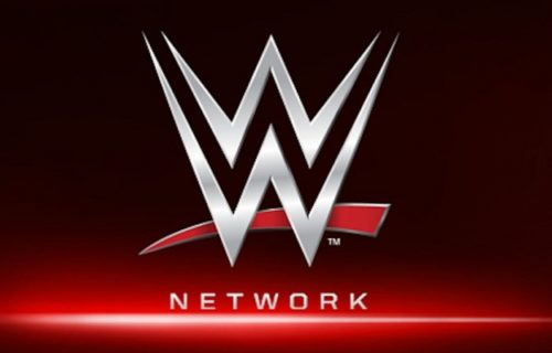 WWE still looking to sell PPV content to streaming providers