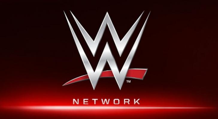 WWE Network New