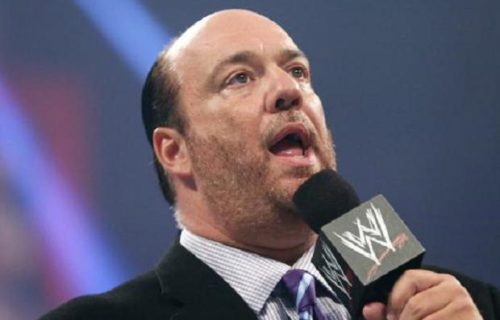 The Rock Rumored for Major Hollywood Franchise, Paul Heyman Returning to RAW Soon