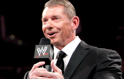 Update On Vince McMahon And Kevin Dunn Reportedly Being Furious At The Blood In The HIAC Main Event