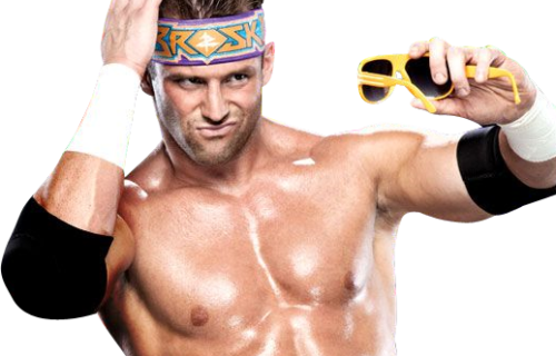 More on a Possible Zack Ryder Injury, Stephanie Talks WWE and Family, Shelton Benjamin Fury