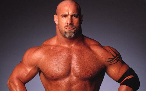 Goldberg 2