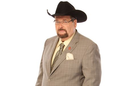 Video: Jim Ross Explains Why He Was Fired From WWE In 2013