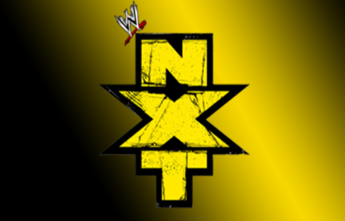 Two Ex-TNA Stars Work The NXT TV tapings