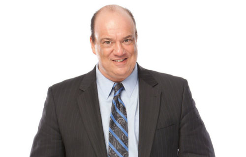 Paul Heyman On The Passing Of Roddy Piper, Ronda Rousey Returning To WWE, And SummerSlam