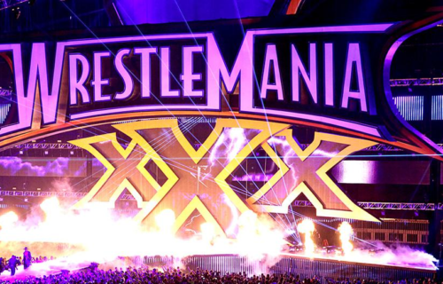 WWE and New Orleans Mayor Tout Record Breaking Success for WrestleMania XXX