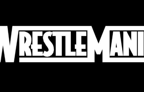 Major Update On The Location Of WrestleMania 33