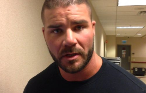 New NXT Champions Crowned At NXT Takeover: Dallas, Bobby Roode - NXT Update