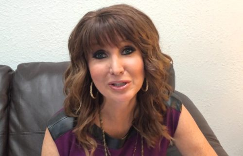 """Dixie Carter Deletes Tweet on """"The Next Eddie Guerrero"""", More Twitter Issues on Friday"""