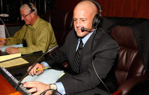 Joey Mercury lashes out against ROH over 'pig f*ck contracts' and more