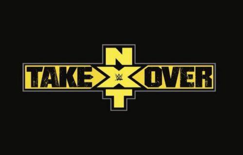 WWE Already Booking NXT Storylines For September Through Decemeber