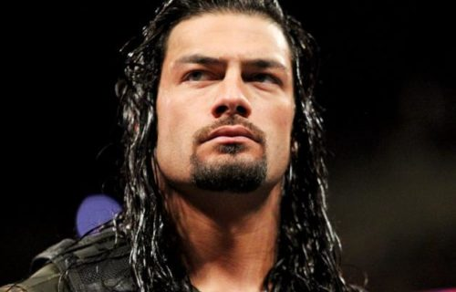 Video: Roman Reigns Talks About Tonight's WWE RAW and His Return