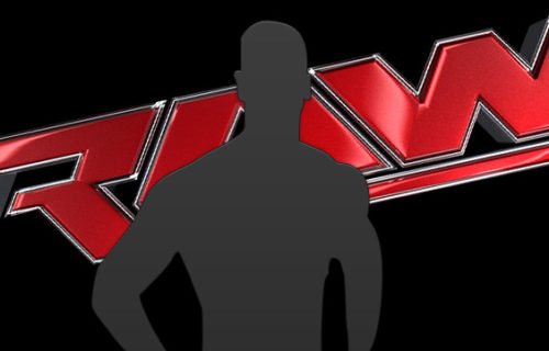 WWE Raw Champion Hospital Photo Leaks