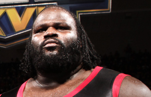 WWE Veteran Says He's Still Injured, NXT Stars Congratulate The Ascension, Rapper at RAW
