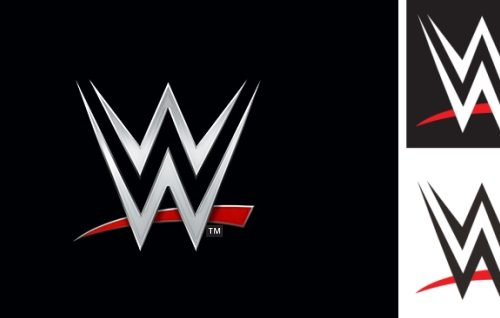 Positive COVID-19 case confirmed in WWE