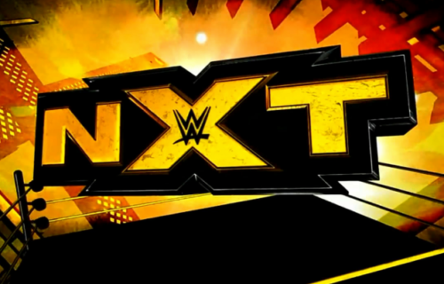 ThunderStruck: WWE NXT Analysis 10/23/14