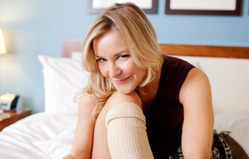 Renee Young will be making a big announcement on Wednesday
