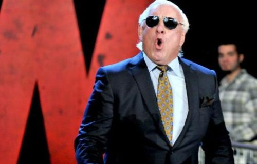 WWE Hall of Famer Records Segment at RAW, More on Legends at Next Week's RAW, Roberts