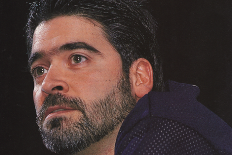 Vince Russo Trashes Vince McMahon's Creative Ability