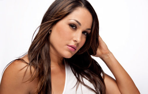 Brie Bella Teases Major Decision for Total Divas, Nikki Talks Family and John Cena