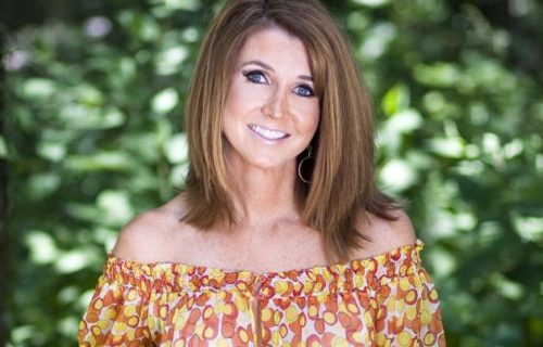 Dixie Carter To Make Another Announcement Soon