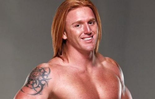 Slater Talks RAW Loss, Cornette Honored, DDP Creates Workout for Mick Foley