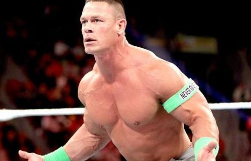 Spoiler Update on a New Stipulation for the WWE Survivor Series Main Event