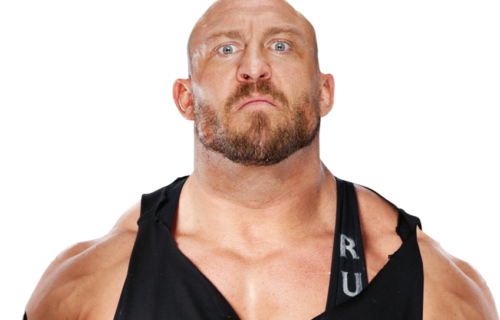 Ryback Says He Will Tell The Truth About CM Punk
