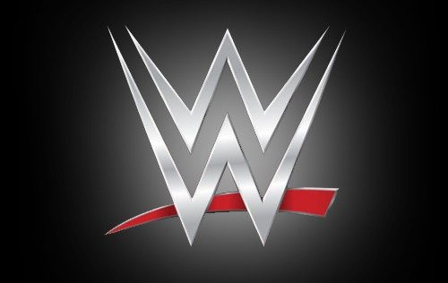 Two WWE Superstars Suspended For Wellness Violation