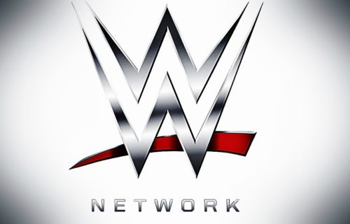 New SmackDown Episodes Added To The WWE Network, James Storm Teases His Return To WWE NXT