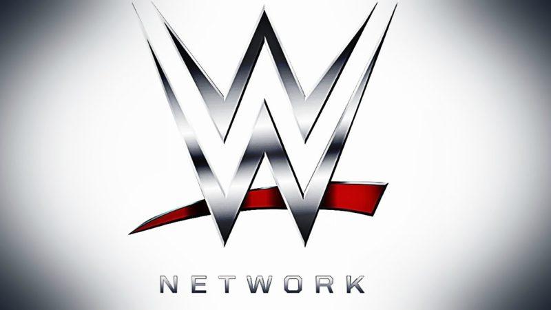 WWE Network 4