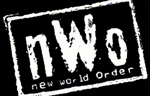 Did the NWO Feature Illuminati Symbolism In It's Storylines?