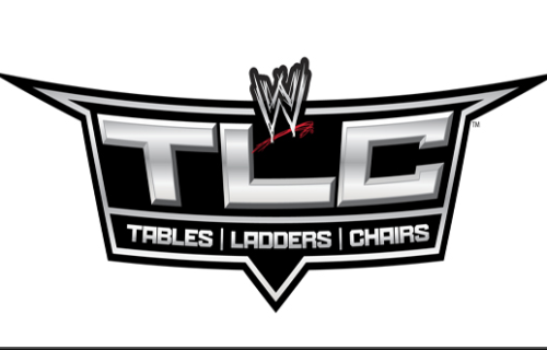 New Match Announced for WWE TLC, Xavier Woods Comments on A New Day's TV Debut