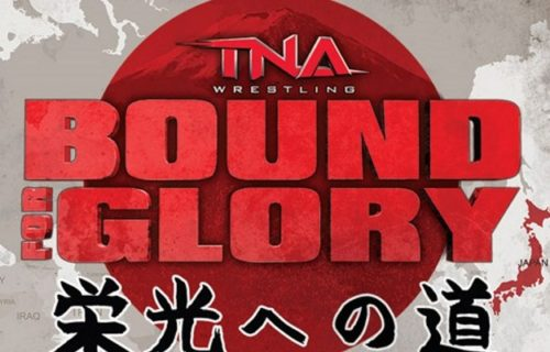 Where Was Dixie Carter for TNA Bound For Glory?, News on Taz & Tenay's Commentary, YouTube