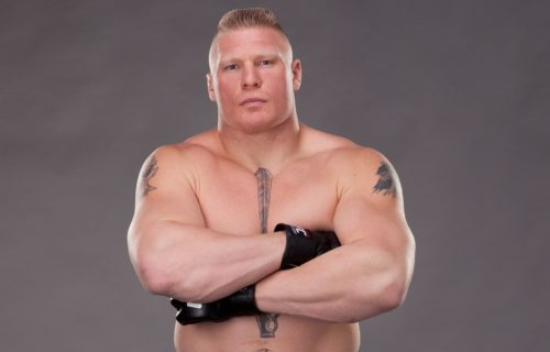 Brock Lesnar Goes Hunting, Inspirations for WWE Names, Former Stars Turn Down Returns