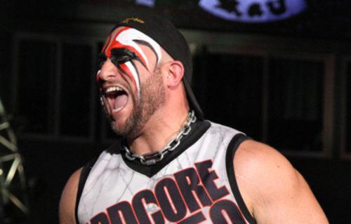 Bully Ray Posts Cryptic Tweet Bashing TNA Officials?