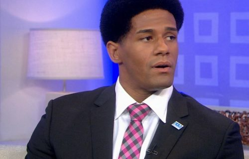 Darren Young Tweets About A Baseball Player Being Gay, Honky Tonk Man On CM Punk Fighting