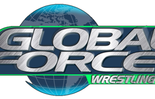 WWE Hall Of Famer To Appear At This Friday's GFW Live Event