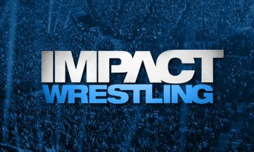 Spoiler: New Champions Crowned At Impact Wrestling TV Taping