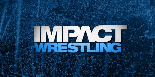 Impact Wrestling 2