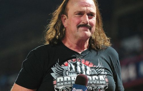 SmackDown Viewers Up with Daniel Bryan, Jake Roberts Working Hard, WWE Stock, JBL & Cole