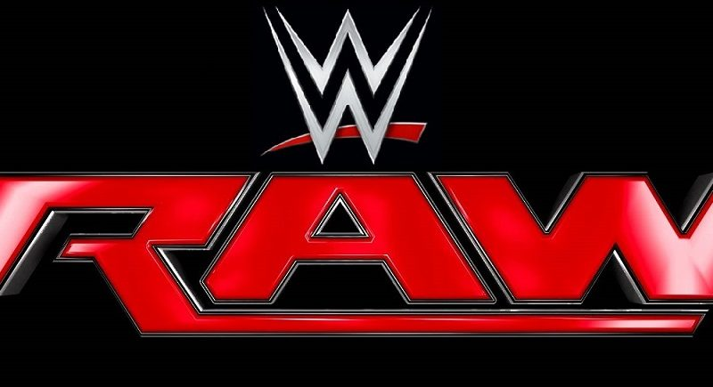 RAW 2014